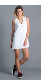 Alice Olivia Mini Dress