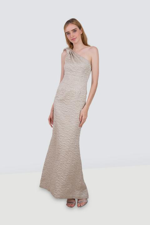4668974f134 Rent wedding guest Dresses