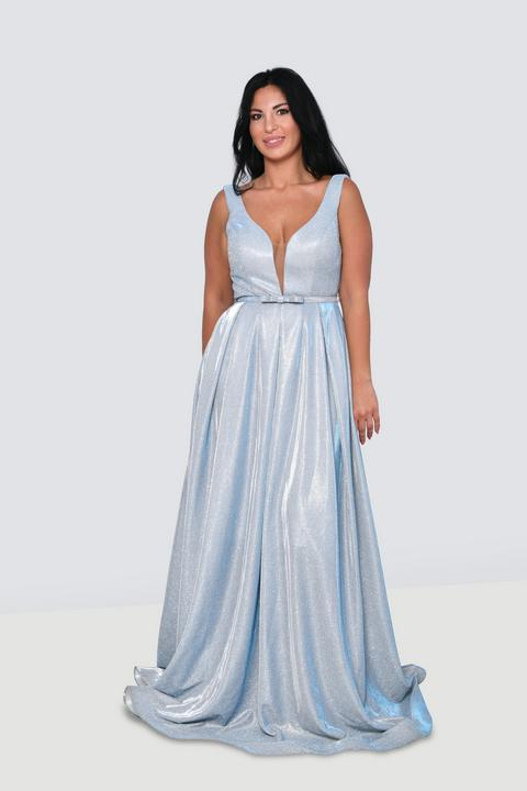 2ad976ed Rent dresses by Top Designers in Lebanon - Designer-24
