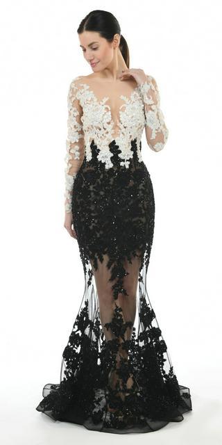 5246d3da50f Rent All Dresses by Top Designers in Lebanon - Designer-24