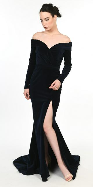 Rent All Dresses by Top Designers in Lebanon - Designer-24 1df5a29b5