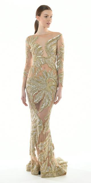 eb15ac55654 Rent Zuhair Murad by Top Designers in Lebanon - Designer-24