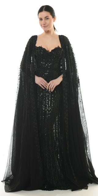 ea82880e8f6 Rent Wedding by Top Designers in Lebanon - Designer-24