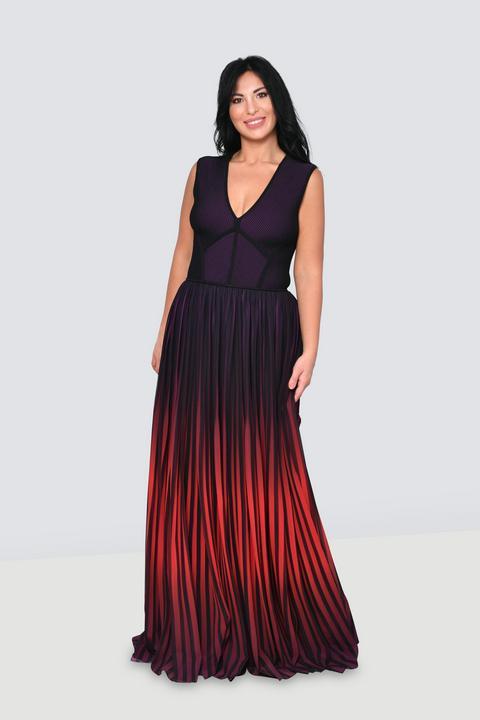 Rent Designer Dresses, Bags & Accessories in Lebanon