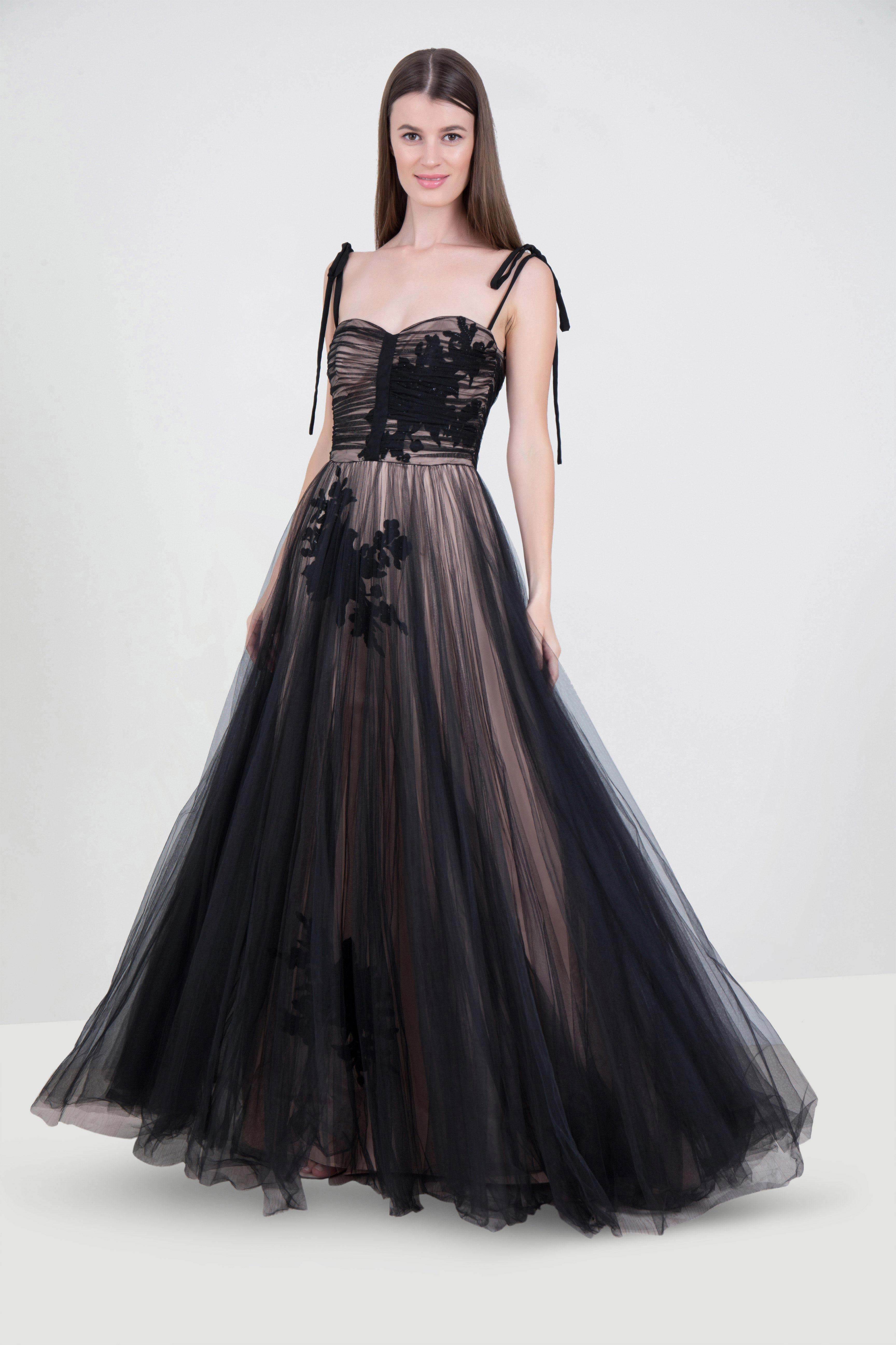 11fdba2b7174 Rent MAISON ELEGANCE Tafetta Satin Gown in Dubai - Designer 24