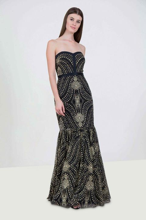 3940a3f627bf Rent Designer Dresses, Bags & Accessories in Dubai - Designer-24