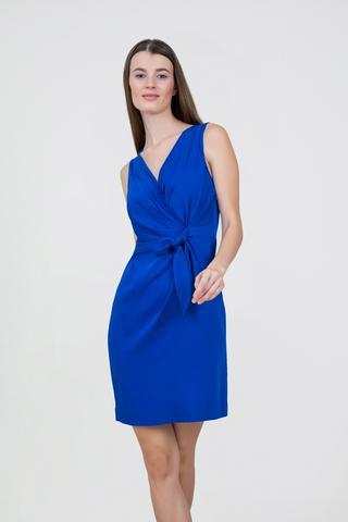 c38c0936474b Rent Dresses by Top Designers in Dubai - Designer-24