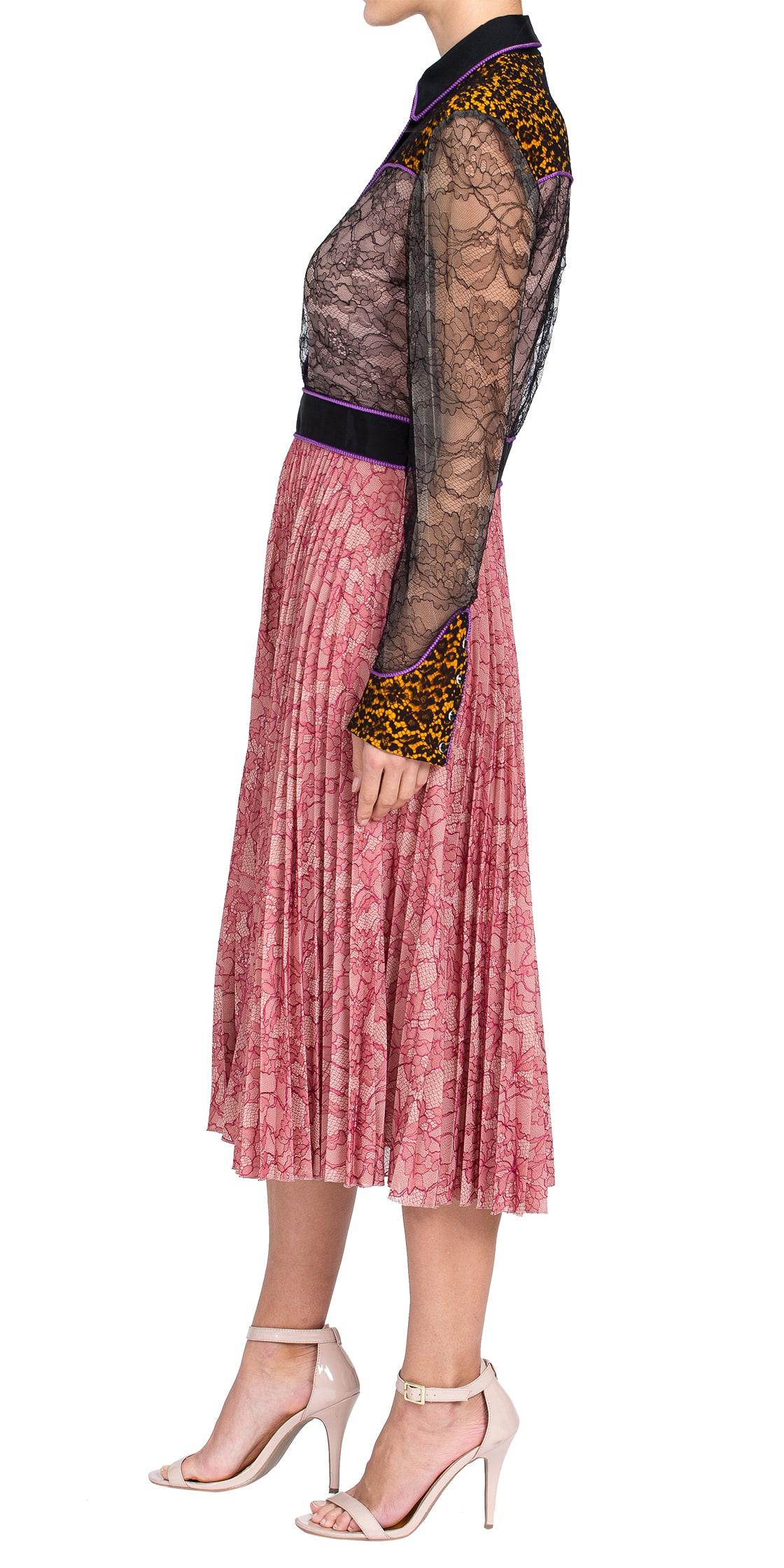 Bonito Gucci Vestido De Novia Motivo - Colección del Vestido de la ...