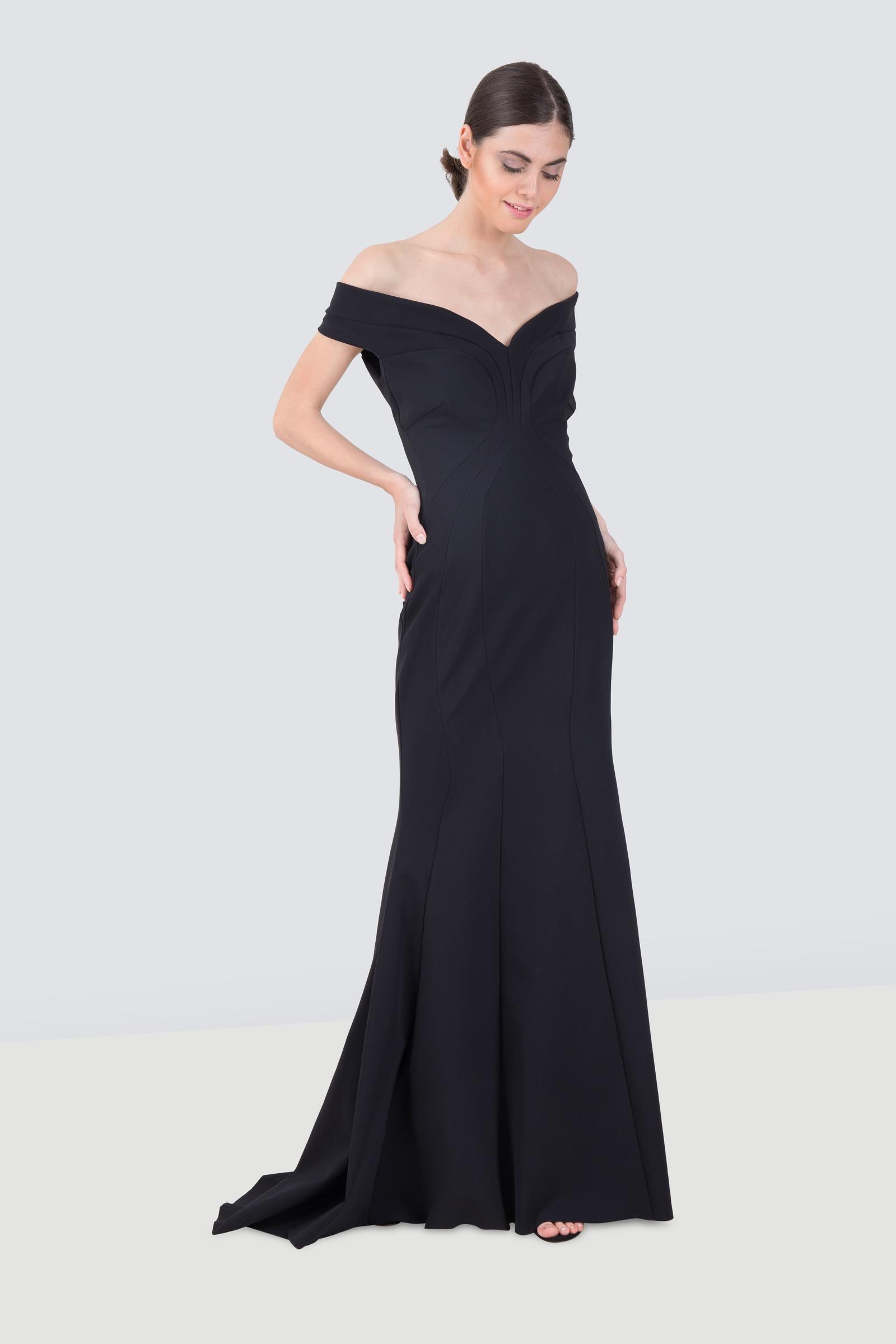 La petite robe di chiara boni sizing