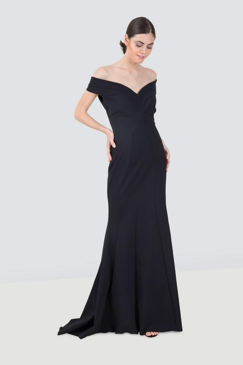 bcdbe52a4c Rent Designer Dresses