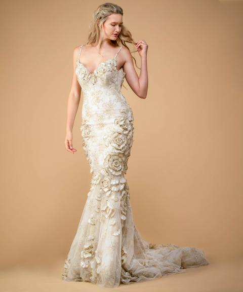 b7f4291e007c Rent bridal gowns by Top Designers in Dubai - Designer-24