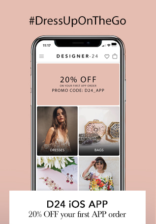 D24 MobileApp2 March 2018