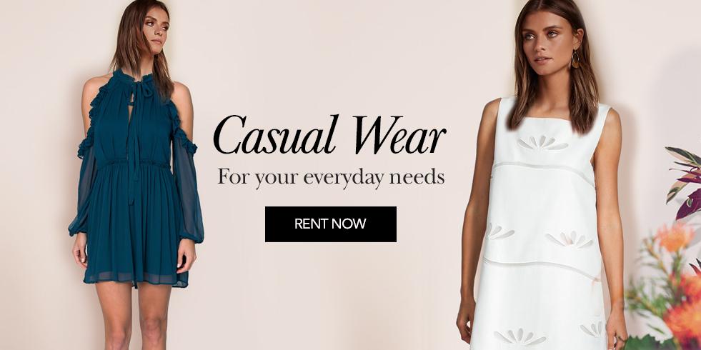 Designer-24 - Rent Designer Dresses