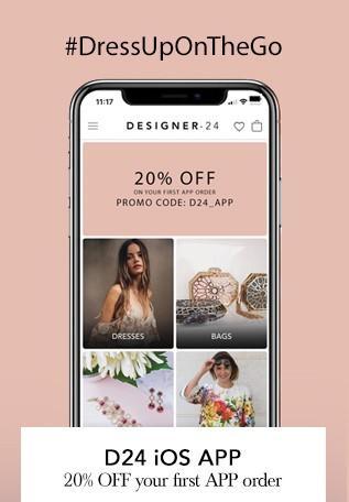 D24 Mobile App March 2018